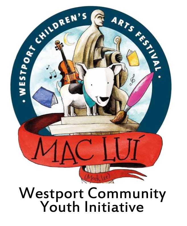Mac Lui Group