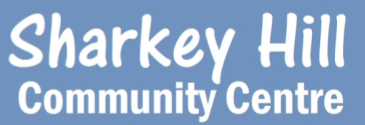 Sharkey Hill Community Centre